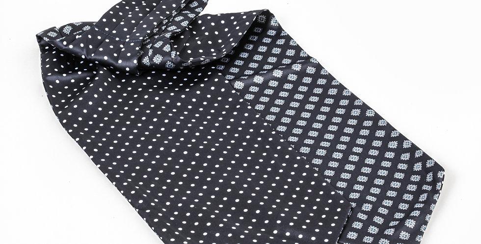 Reversible Cravat