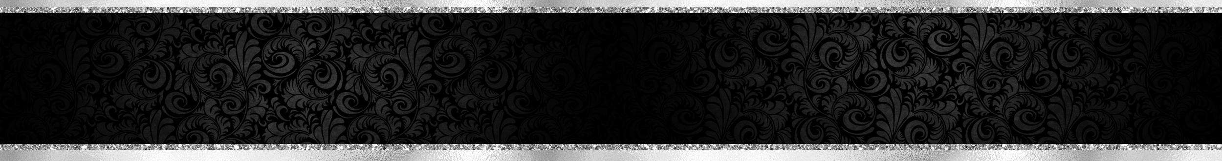 exquisiteglam-banner-header-.png