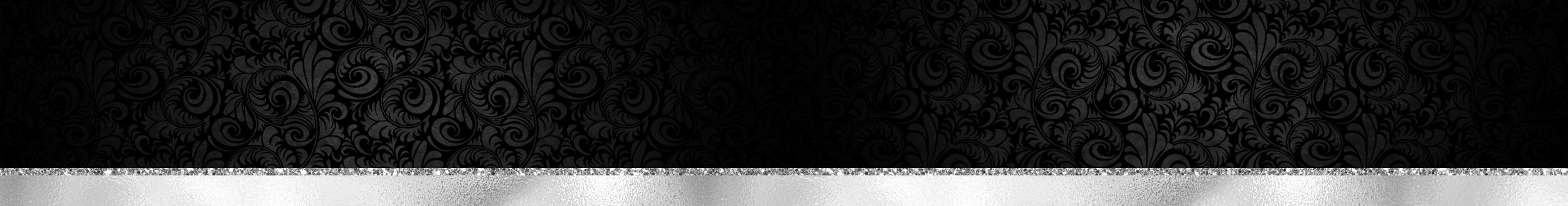 exquisiteglam-banner-header.png