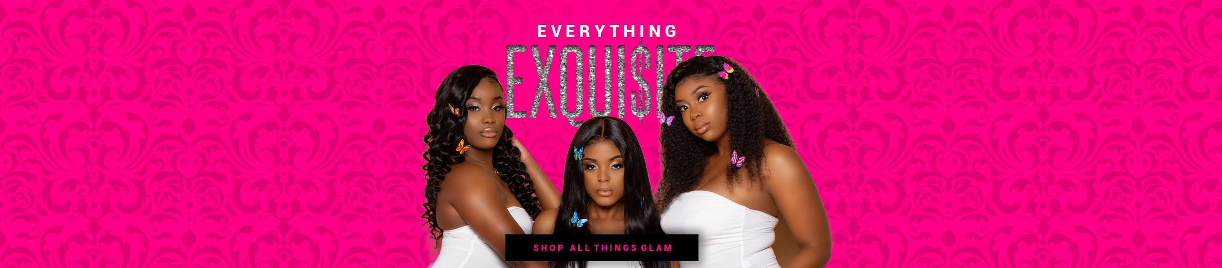 exquisiteglam-banner1.png