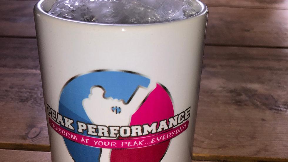 Peak Performance Cup