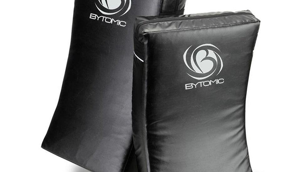Bytomic Curved Kick Shield