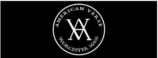 Artist Spotlight: American Verse