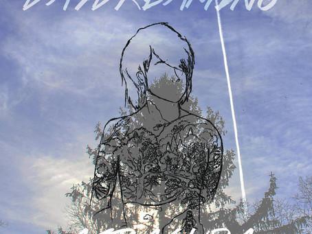 Airacuda - Daydreaming