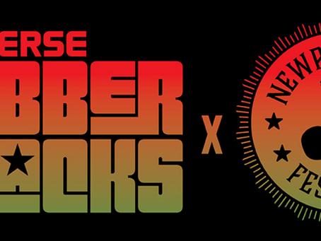 Converse Rubber Tracks Announces Return of Newport Folk Festival Recording Week