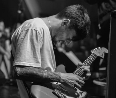 Exclusive Chat With Mike Cunniff from Boston Manor