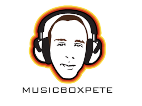 MusicBoxPete Launches GoFundMe Crowdfunding Campaign