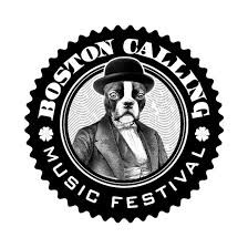 Lineup Announced For This Year's Boston Calling Festival