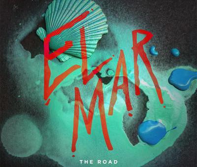 El Mar - The Road EP