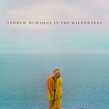 Andrew_McMahon_in_the_Wilderness.jpg