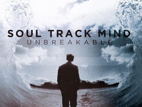 Soul Track Mind - Unbreakable