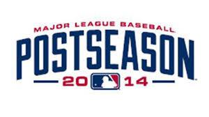 MLB Postseason Music Special
