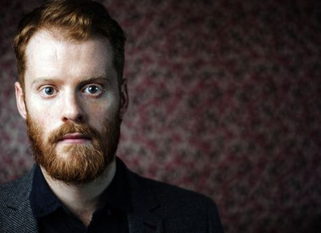Irish Bred Singer-Songwriter Ciaran Lavery Set For Local Show 6/23 @ Cafe 939