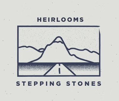 Heirlooms - Stepping Stones