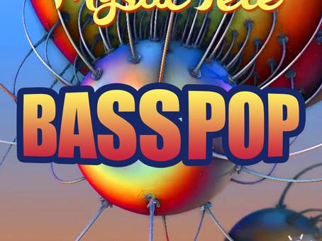 Mystic Pete - BassPop