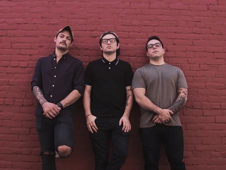 """Boston Based Indie Collective Pregame Rituals Return w/ New Single """"Devil's Son"""""""