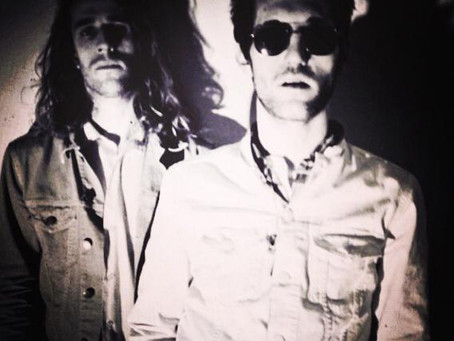 """Nashville's Bad Cop Release First Single Off New Effort """"Wish You Well"""""""