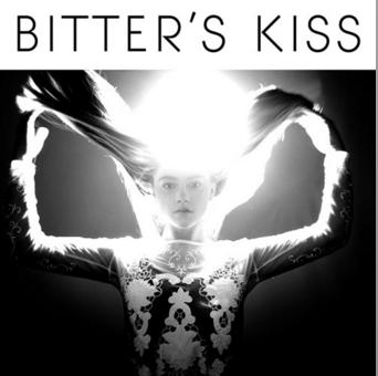 Bitter's Kiss - Bitter's Kiss
