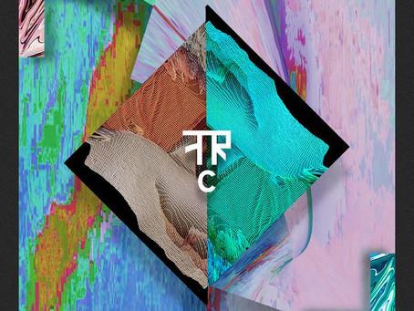 The Royal Concept - Smile EP