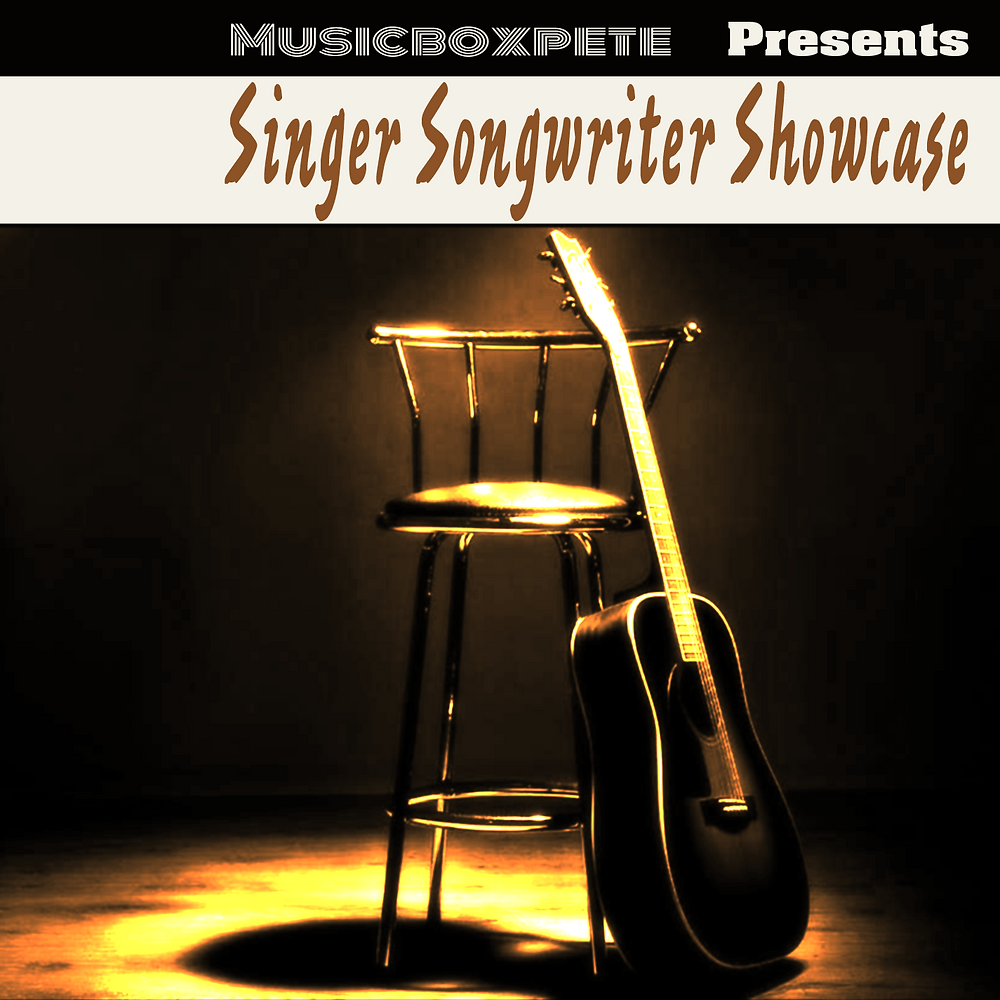 SingerSongwriterShowcase.png