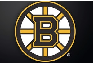 Boston Bruins Player Music Special