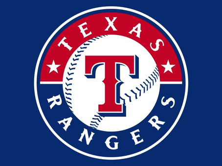 Texas Rangers Player Music Roundup