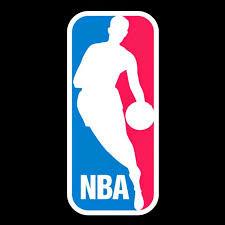 NBA Player Music Roundup