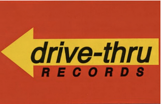 Best Songs of The Drive Thru Records Era