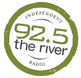 Rita Cary Let Go From 92.5 The River