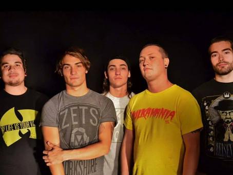 BoyMeetsWorld Added To This Summer's Vans Warped Tour Lineup
