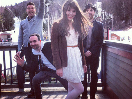 """Air Traffic Controller Release New Single """"The House"""""""