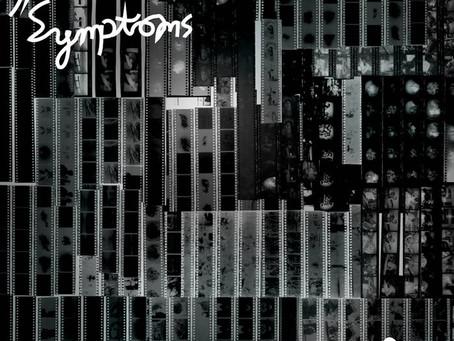 The Symptoms - Lens