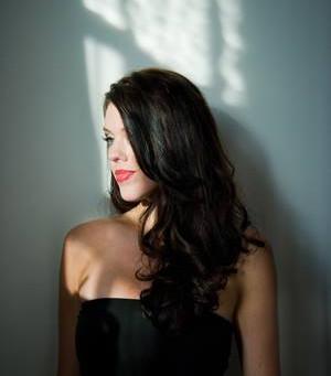 "Boston Based Jamie Lynn Hart Releases New Single ""Bad"""