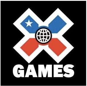 Pretty Lights, Mac Miller Highlight X Games Music Shows In Austin