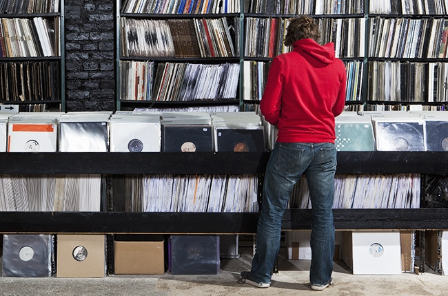 record-music-store-billboard-650.jpg