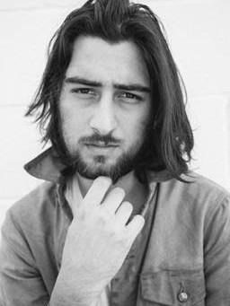 Interview w/ Vermont Based Singer-Songwriter Noah Kahan