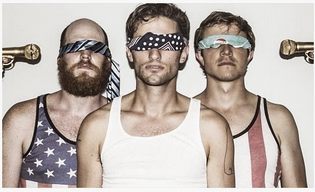 """Nick D & The Believers Release Upbeat """"Bang Bang"""""""