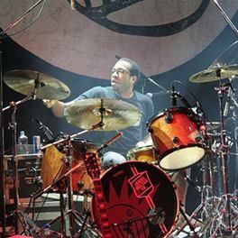 "Ween Drummer Claude Coleman Jr. Releases Track With Amandla ""Summer Love"""