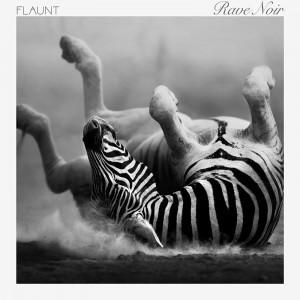 Flaunt - Rave Noir