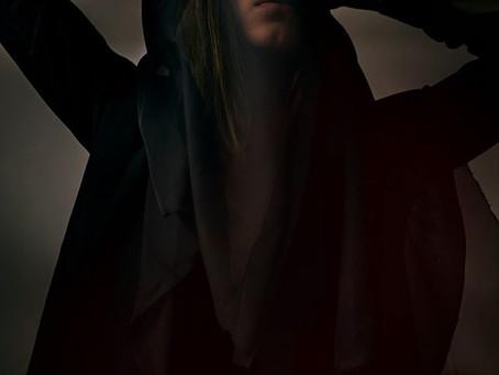 London's Eternal Death Announces Arrival With Self-Titled Debut Album