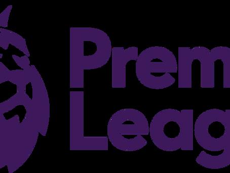 Premier League 2018/19 Music Playlist