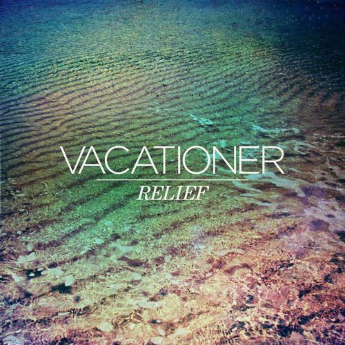 vacationer.jpg