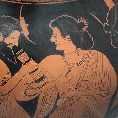 Hermes_Maia_Staatliche_Antikensammlungen