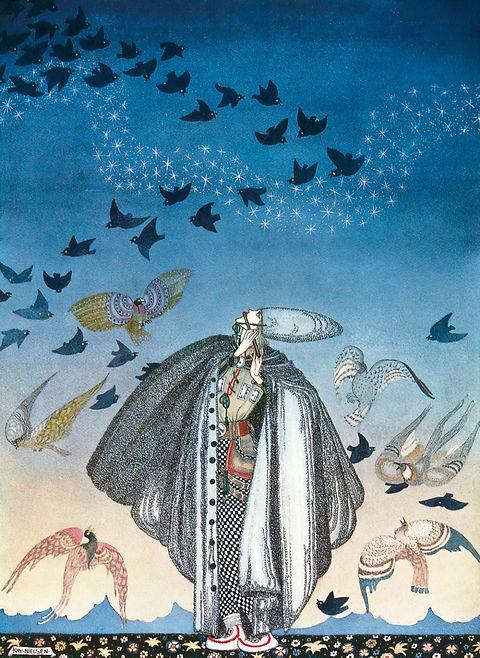 Illustrations-Kay-Nielsen-1914-30.jpg