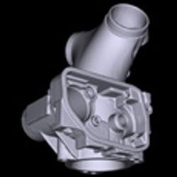 throttle2.jpg