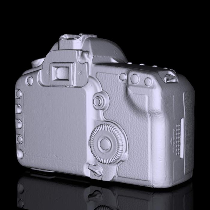 canon-5d2.jpg