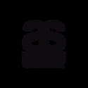 Ascolour-logo-transparent.png