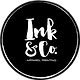 ink&co.png