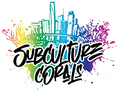 Subculture-Corals-Logo-vector-by-@caviar