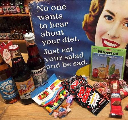 diet_edited.jpg